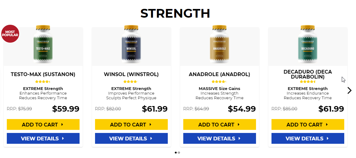 Best anabolic steroids for mood
